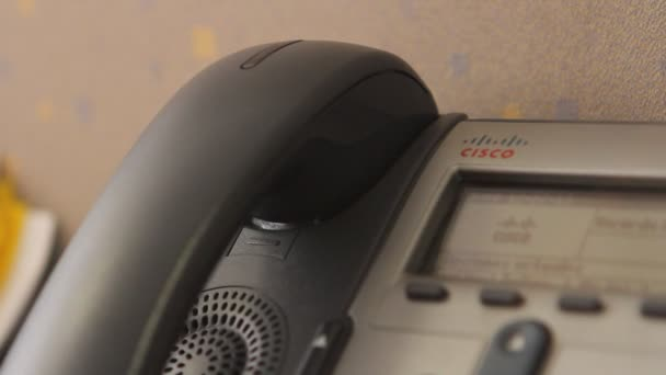 Telephone Scam Targets Spring