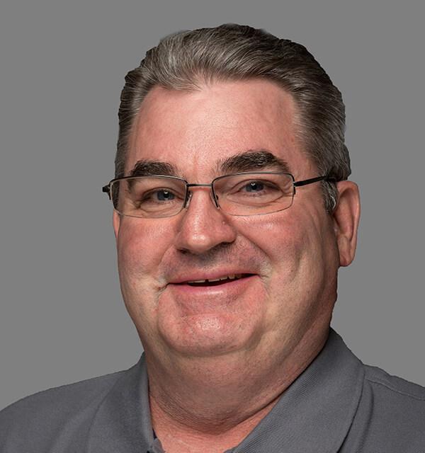 Bob Schmanski President, Elected