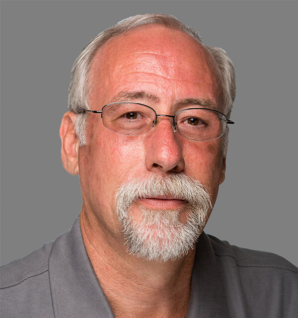 Keith Willingham Secretary, Elected